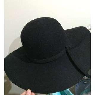 紳士帽 全新!超百搭