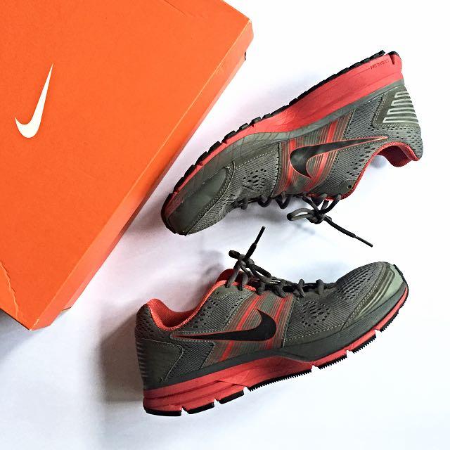 4680d35232af4 Nike Air Pegasus+ 29 Running Shoes