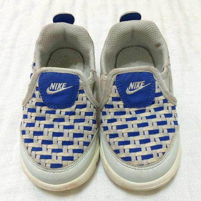Nike Free 運動鞋,兒童鞋