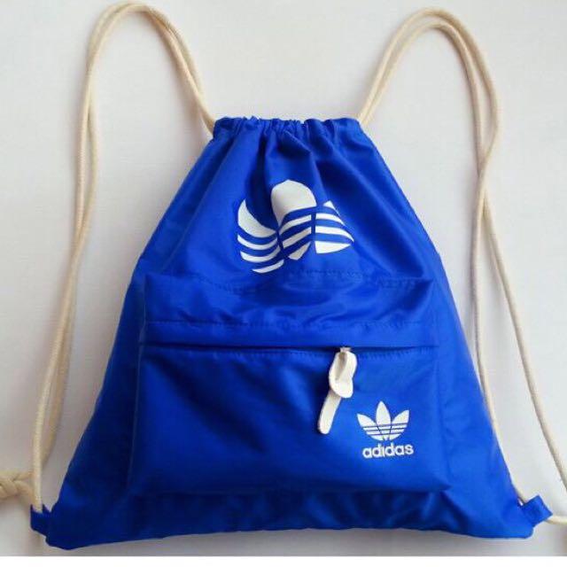 bolso 12295 de barato> cordones adidas azul barato> Descuentos OFF38% El catálogo más grande Descuentos af4e2ea - sfitness.xyz