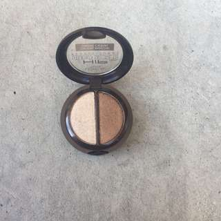 L'Oreal Eyeshadow
