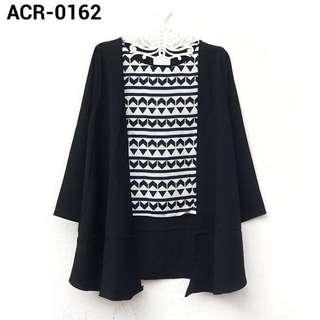 ACR-0162