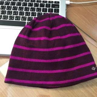 哥倫比亞 Columbia 毛帽