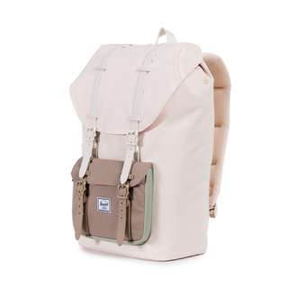 [全新正品] Herschel Supply Co Little America Backpack 筆電包 後背包