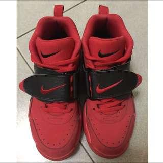 (待匯)Nike Air Veer