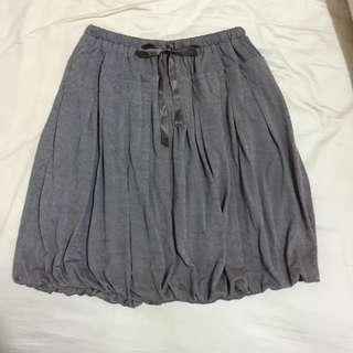 BearTwo裙