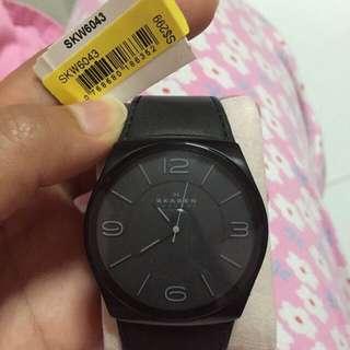 Skagen brand new watch