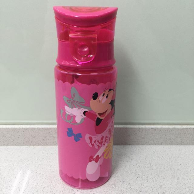 日本🇯🇵帶回迪士尼水壺