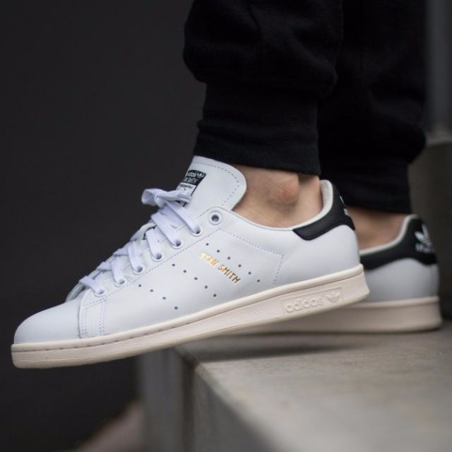stan smith limited