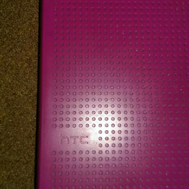 我最便宜 HTC - M8 少有-限量紅
