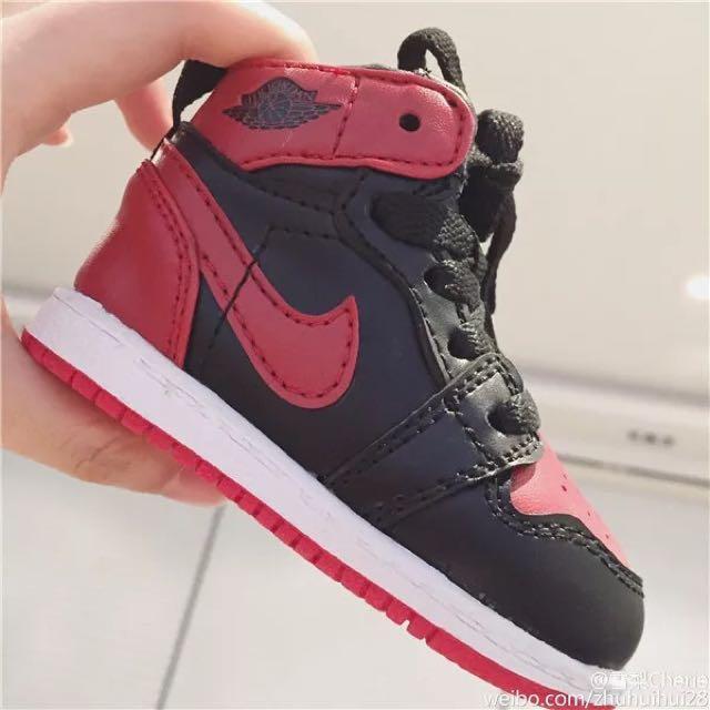 Nike球鞋行動電源
