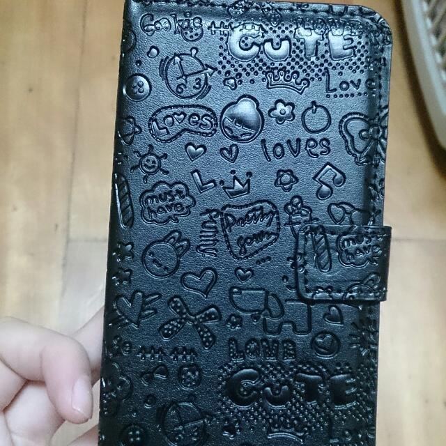 全新S4皮套 手機殼