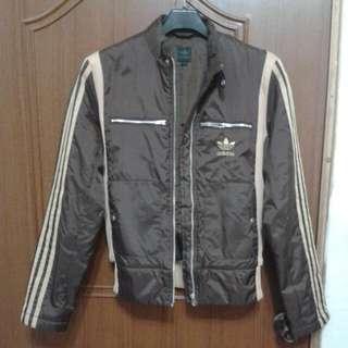 Adidas外套(正版)