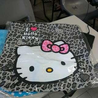 Hello Kitty 袋子