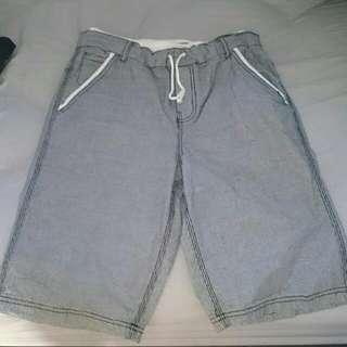 Guess Size 14 Shorts