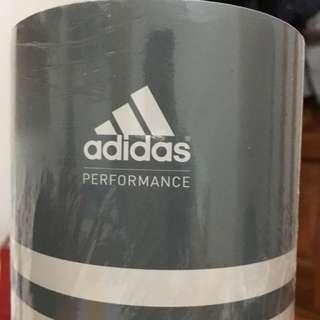 Adidas Yoga Mat BNIB