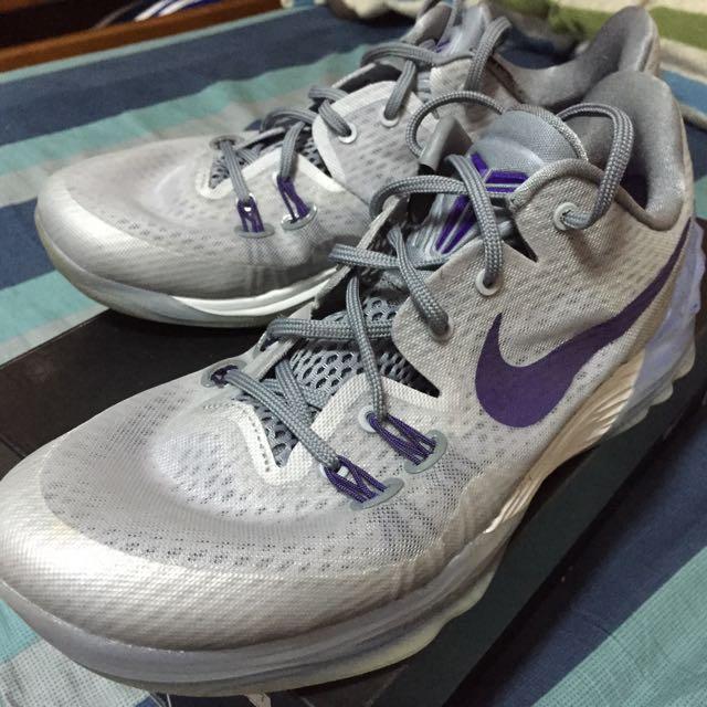 籃球鞋!KOBE BYRANY VENOMENON 5 毒液5