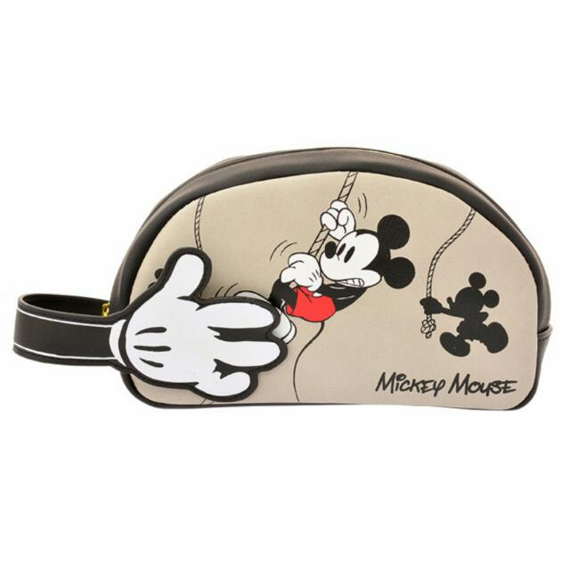 Mickey 化妝包