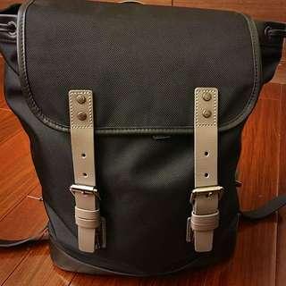Longchamp全新後背背包