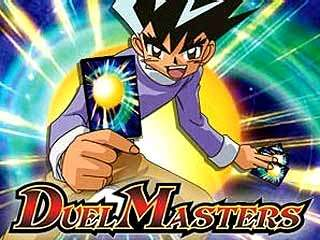 Duel Masters Cards ( Cheap)