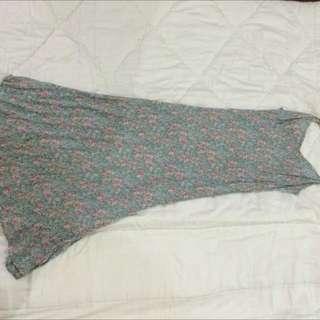 NEW LOOK Maxi dress/gaun