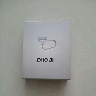 PHO 24 Phone wide lens