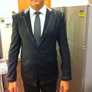 TPL Uniforms & Personal Designing/tailoring (company Registration No: 53173101D)