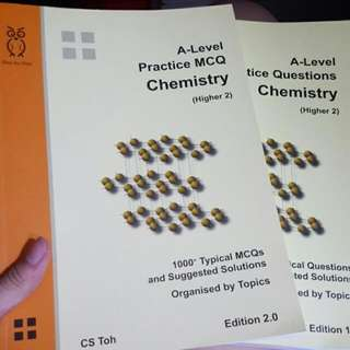A Level Practice MCQ and Questions