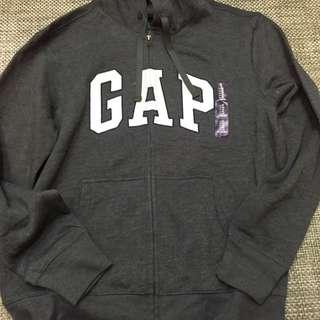 Gap 男生外套