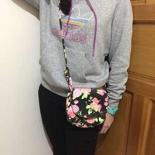 Victoria's Secret PINK 側背包