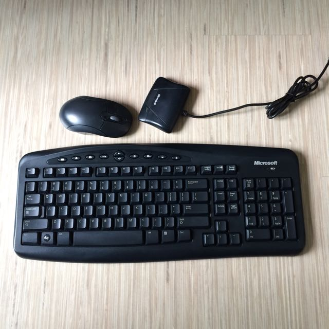microsoft wireless keyboard and mouse 700 v2 0 driver for mac download. Black Bedroom Furniture Sets. Home Design Ideas