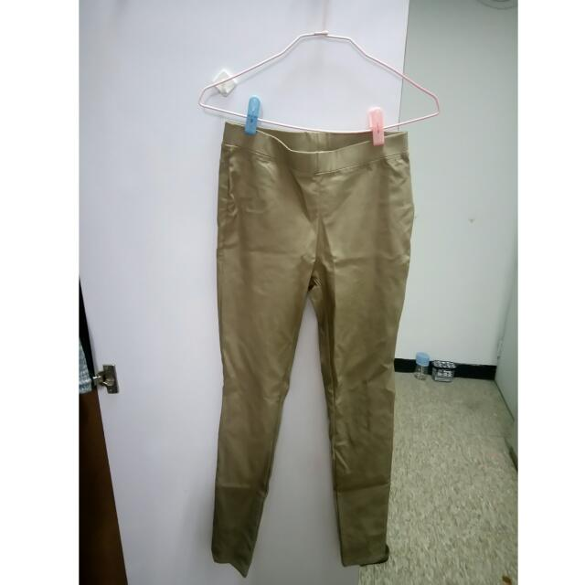 Net卡奇褲