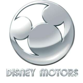 Looking For/WTB Tomica Disney Car