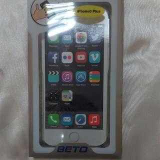 (全新)IPhone 6 Plus防摔手機殼