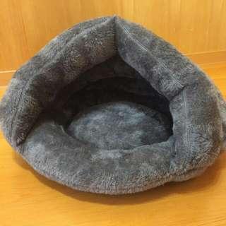 暖呼呼寵物窩
