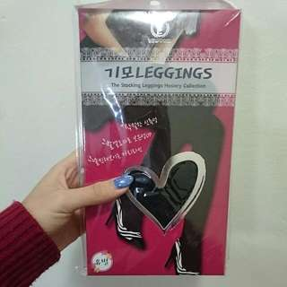 韓國 刷毛褲襪❤❤