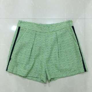 GG5 Shorts GG>5
