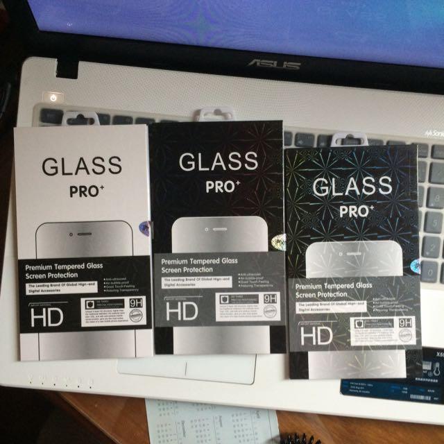 iPhone 6玻璃膜