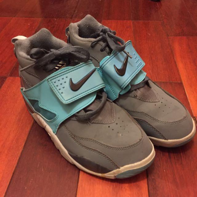 (二手)Nike Diamond