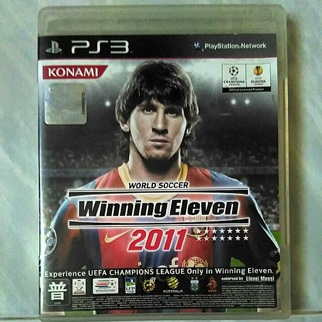 ps3_world_soccer_winning_eleven_2011_145