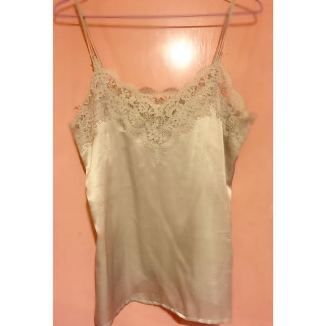 Witchery Camisole