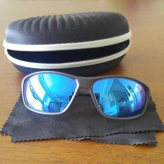 Smarty Polarised Sport Sunglasses