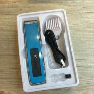 (現貨)充電式電動理髮器