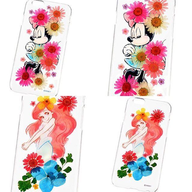 12/27即時連線---新款 押花系列 iphone6 硬殼 美人魚/米妮