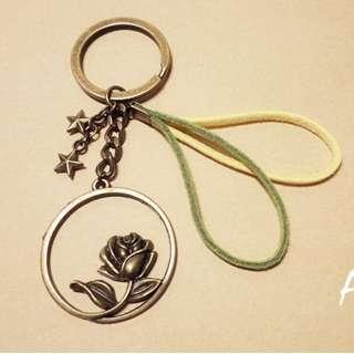 情人節限定◎Alice溫暖系列 - 小王子的玫瑰