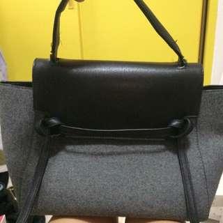 Inspired Celine Bag
