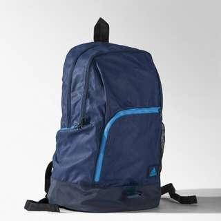 Authentic Adidas M67267 Bag / Bagpack / Haversack