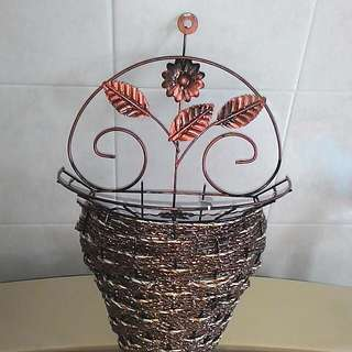 Handmade Household Decoration