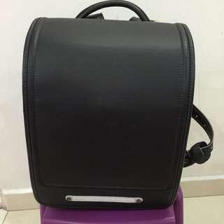 Randoseru (Japanese) School Bag