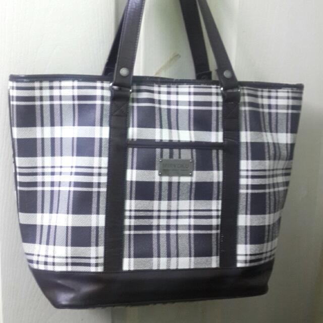 Miryoku包包